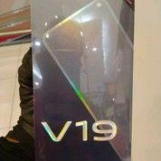 HARGA PROMO VIVO V19 8/128GB (27702027) di Kota Jakarta Selatan