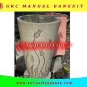 Pot Tulip Tabung (27703851) di Kota Magelang