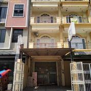 Bisnis Klinik Kecantikan Mangga Besar VI (27704351) di Kota Jakarta Barat