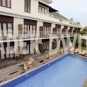 Rumah & Apartemen Guesthouse Nusa Dua Kuta Jimbaran (27708375) di Kab. Badung