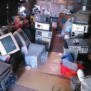 komputer rusak trima (2771237) di Kab. Sidoarjo