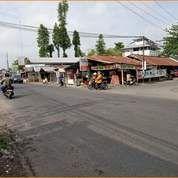 Candi Village Gratis Pajak Legalitas SHM Lokasi Terbaik (27714215) di Kab. Sleman