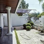 Rumah Kutisari Boulevard Siap Huni Murah Surabaya (27718935) di Kota Surabaya