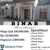 Rumah Jl Untung Suropati Labuhan Ratu (27722163) di Kota Bandar Lampung