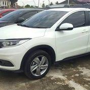 Spesifikasi Honda HRV Surabaya Ready Stock (27722479) di Kota Surabaya