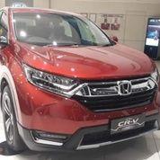 Info Lengkap Honda CRV Turbo Prestige Surabaya (27722907) di Kota Surabaya