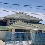 Rumah KLAMPIS ANOM Surabaya... (27723539) di Kota Surabaya