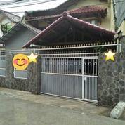 Rumah Second Siap Huni 2 LT Lokasi Jalan Waru Condet Jak-Tim (27723659) di Kota Jakarta Timur