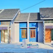 Rumah Indent Komersil DP 0% (On Progress), Booking 2jt All In, Yuks Kepoin (27724543) di Kab. Karawang
