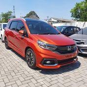 Promo Spesial Honda Mobilio RS Surabaya (27731351) di Kota Surabaya