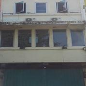 Ruko Araya Galaxy Bumi Permai Dkt Pakuwon City Klampis MERR Manyar Sukolilo (27731787) di Kota Surabaya