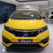 Honda Jazz RS Surabaya Spesial Diskon (27731915) di Kota Surabaya