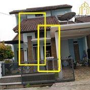 Butuh Uang Segera Rumah Di Pusat Kota Garut Strategis (27732031) di Kab. Garut