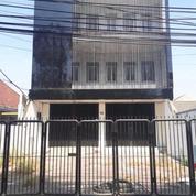 Ruko Raya Diponegoro, Lokasi Strategis Komersil (27732467) di Kota Surabaya