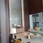 Permata Hijau Suites 2 BR Siap Huni Baru Jaksel (27735551) di Kota Jakarta Selatan