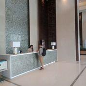 Permata Hijau Suites 3 Br Siap Huni Apartemen Jaksel (27735579) di Kota Jakarta Selatan