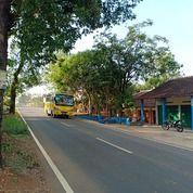 Tanah Datar Barat Pasar Mojogedang Karanganyar (27741759) di Kab. Karanganyar