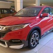 Promo Terbaru New Honda HRV Surabaya (27742899) di Kota Surabaya