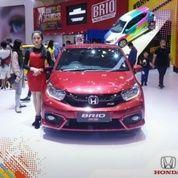 Honda Brio Surabaya Info Promo Terbaru (27743115) di Kota Surabaya