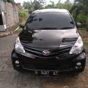 Daihatsu Xenia X 2013 (27743795) di Kota Semarang