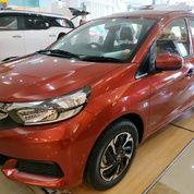 Honda Mobilio Surabaya Info Diskon Terbaru (27744259) di Kota Surabaya