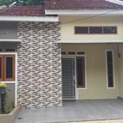 Cluster Minimalis Strategis Lokasi Dekat Stasiun Citayam (27744947) di Kab. Bogor