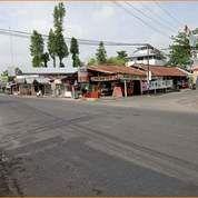 Kavling Matang 140an Include Fasum Lokasi Strategis (27746235) di Kab. Sleman