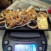 Menerima Emas Tanpa Surat (27748383) di Kota Jakarta Selatan