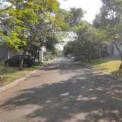 Kavling Cluster Blossomville, The Green BSD. Dekat Exit Tol BSD, Stasiun Rawabuntu (27750067) di Kota Tangerang Selatan