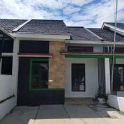 Rumah Cluster Griya Fairus Platinum, Depok (27755527) di Kota Depok