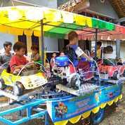 Special Diskon Odong Mobil Mix Super Diskon (27756651) di Kab. Tana Tidung