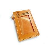 Name Tag Id Kulit Asli Logo Kejaksaan Agung Warna Tan GARANSI 1 TAHUN - Tempat ID Card (27758323) di Kota Jakarta Selatan
