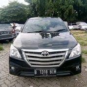 Toyota Kijang Innova 2014 (27759695) di Kota Surabaya