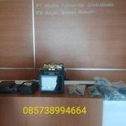 Splicer Murah Merk INNO VIEW 7 (27760043) di Kota Tangerang