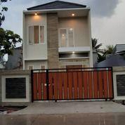 RUMAH BARU CILEUBUT, BOGOR (27761723) di Kota Bogor