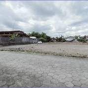 Griya Prujakan 130an Barat Jakal Free Pajak (27762643) di Kab. Sleman