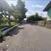 Kavling Murah Row Jalan 6,5 Meter Timur Candi Prambanan 1 Jt-An (27762815) di Kab. Sleman