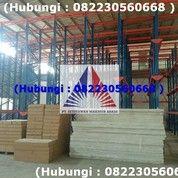 Rak Heavy Duty Drive In (27763291) di Kota Kediri