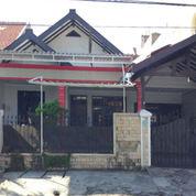 Rumah Penjaringan Sari Dkt Rungkut Kedung Asem Nirwana Eksekutif MERR (27765535) di Kota Surabaya