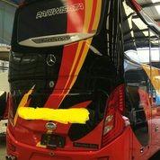 READY STOK Medium Bus MB 917 Long 39 Seat AC SPESIAL HARGA (27766403) di Kota Tangerang Selatan