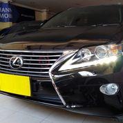 Lexus RX270 Facelift Hongkong Version 2012 | KM 40RB (27768919) di Kota Surabaya