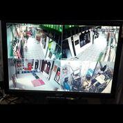 Paket Camera Cctv Murah (27768963) di Kota Jakarta Pusat