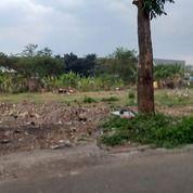 Harga NJOP! Tanah Potensial Mainrroad Ujung Berung Kota Bandung (27770579) di Kota Bandung