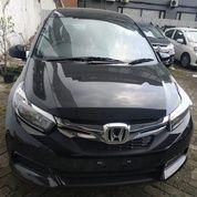 Honda Mobilio S MT Surabaya Promo Ready Stock (27774531) di Kota Surabaya