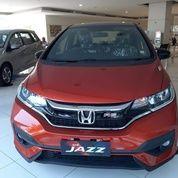Honda Jazz RS MT Surabaya Info DP Minim (27774695) di Kota Surabaya