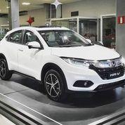 Honda HRV Prestige Surabaya Info Harga Promo (27774791) di Kota Surabaya