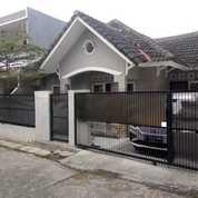 Rumah Murah Siap Ditempati Jatiasih Bekasi (27775279) di Kota Bekasi