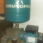 Pompa Jet Pump Second (27775607) di Kota Bandung