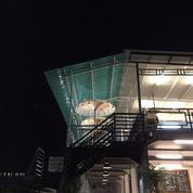 Cafe Full Furnish Tengah Kota Sidoarjo (27777479) di Kab. Sidoarjo