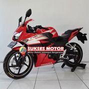HONDA CBR 150 R TAHUN 2016 (27777775) di Kota Tangerang